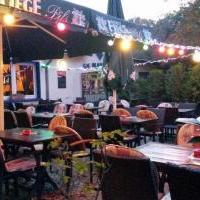 Restaurant Zum Wiesental - Bild 12 - ansehen