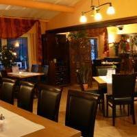 Restaurant Zum Wiesental - Bild 2 - ansehen