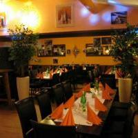 Restaurant Zum Wiesental - Bild 3 - ansehen