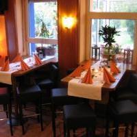 Restaurant Zum Wiesental - Bild 5 - ansehen