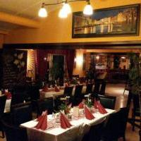 Restaurant Zum Wiesental - Bild 6 - ansehen