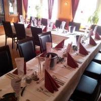 Restaurant Zum Wiesental - Bild 7 - ansehen