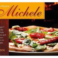 Ristorante Pizzeria Da Michele  - Bild 2 - ansehen
