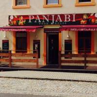 Panjabi Dresden - Bild 1 - ansehen
