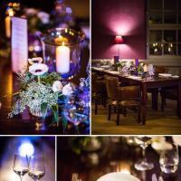 Elements DELI & Restaurant - Bild 1 - ansehen