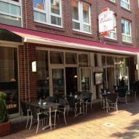 Restaurant El Rancho - Bild 2 - ansehen