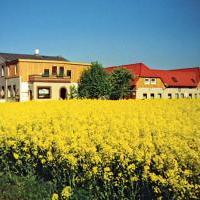 Gästehaus Sulsdorf - Bild 1 - ansehen