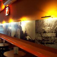 Cafe Westen - Bild 3 - ansehen