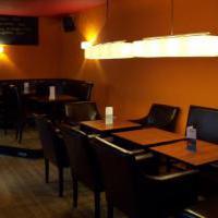 Cafe Westen - Bild 4 - ansehen
