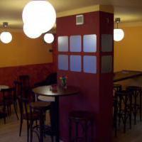 Cafe Westen - Bild 6 - ansehen