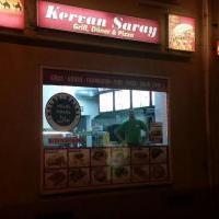 Kervan Saray - Bild 1 - ansehen
