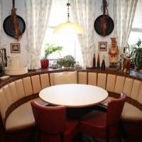 Gast Haus Zur Palme - Bild 4 - ansehen