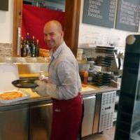 Alfredo's Pizzeria - Bild 4 - ansehen