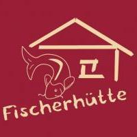 Restaurant Fischerhütte Köpenick - Bild 1 - ansehen