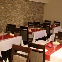 Restaurant Fischerhütte Köpenick - Bild 2 - ansehen