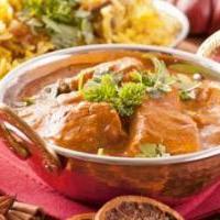 Goa Indisches Restaurant - Bild 2 - ansehen