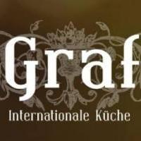 Restaurant Graf - Bild 1 - ansehen