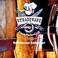 Stradivari - Bild 1 - ansehen