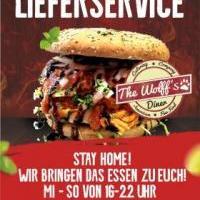 The Wolff's Diner - Bild 2 - ansehen