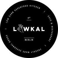 Lowkal - Low Carb Superfood Kitchen - Bild 1 - ansehen