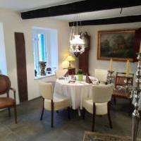 Restaurant Pernörhof - Bild 3 - ansehen