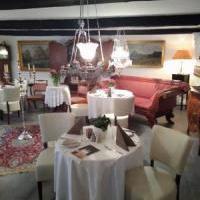 Restaurant Pernörhof - Bild 4 - ansehen