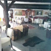 Restaurant Pernörhof - Bild 6 - ansehen