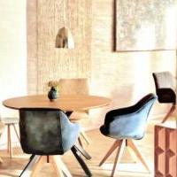 Ristorante Morellino - Bild 1 - ansehen