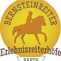 Hofküche & Hofcafé Bernsteinreiter Barth - Bild 1 - ansehen