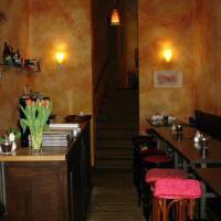 Restaurant So - Bild 3 - ansehen