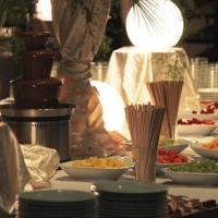 "Restaurant ""Chili"" - Bild 4 - ansehen"