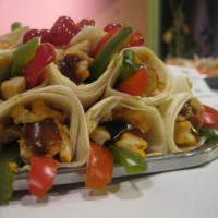 "Restaurant ""Chili"" - Bild 6 - ansehen"