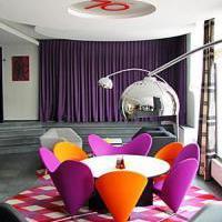 """Restaurant """"Seventies"""" - Bild 2 - ansehen"""