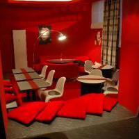 """Restaurant """"Seventies"""" - Bild 3 - ansehen"""