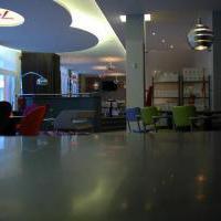 """Restaurant """"Seventies"""" - Bild 5 - ansehen"""