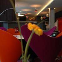 """Restaurant """"Seventies"""" - Bild 6 - ansehen"""