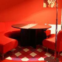 """Restaurant """"Seventies"""" - Bild 7 - ansehen"""