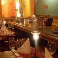 Restaurant  Bar La Provence - Bild 2 - ansehen