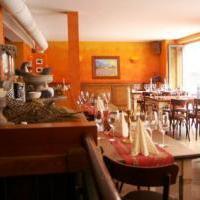 Restaurant  Bar La Provence - Bild 3 - ansehen
