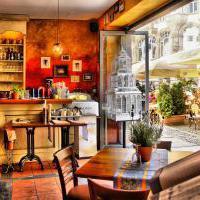 Restaurant  Bar La Provence - Bild 4 - ansehen
