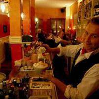 Restaurant  Bar La Provence - Bild 5 - ansehen