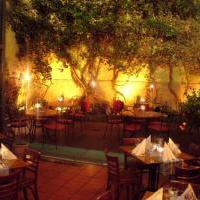Restaurant  Bar La Provence - Bild 6 - ansehen