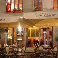 Restaurant  Bar La Provence - Bild 7 - ansehen
