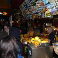 Acapulco Cafe Grill Bar - Bild 2 - ansehen