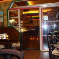 Acapulco Cafe Grill Bar - Bild 5 - ansehen