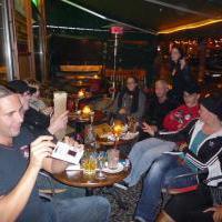 Acapulco Cafe Grill Bar - Bild 7 - ansehen