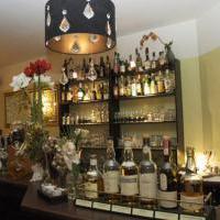 Restaurant Kanzlei - Bild 2 - ansehen