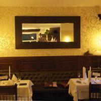 Restaurant Kanzlei - Bild 3 - ansehen