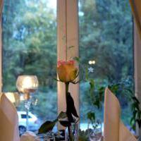 Restaurant Kanzlei - Bild 4 - ansehen