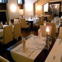 Restaurant Kanzlei - Bild 6 - ansehen